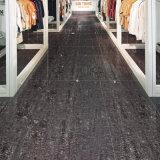 De dubbele Tegel van Gres van het Porselein van de Vloer van de Lading Nano Porcelanato Opgepoetste voor 60X60
