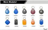 IDENTIFICATION RF sèche de bonne qualité Keyfobs