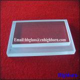 Manufacurer passen Strichleiter-Quarz-Glasplatte an