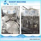 машина завалки Cgf18-18-6 бутылки воды бутылки любимчика 8000bph@500ml