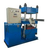 Rubber Hot Press machine / Rubber Vulcanizing machine / Vulcanizer
