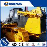 Bouteur chenillé Shantui SD32 320HP Bulldozer de terrassement