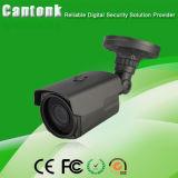 Kamera des CCTV-Fabrik-Lieferanten-4in1 HD mit Metallgehäuse (BV60)