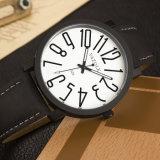 Вахта спорта людей и женщин wristwatches Lesuire новизны Z326 Unisex