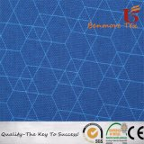 PVC 코팅을%s 가진 입히는 직물 또는 600d 폴리에스테 옥스포드 인쇄된 직물