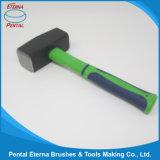Ручные инструменты Креста Pein молотка
