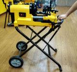 """2 """"販売(300C)のための機械に通す使用された管"""