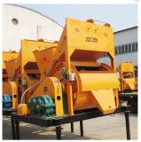 Jinsheng Jdc350 kiest - de Machine van de Concrete Mixer van de As voor Verkoop uit