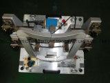 Dispositif de contrôle/gabarit personnalisé ou la jauge pour BMW les pièces en plastique avec une haute précision