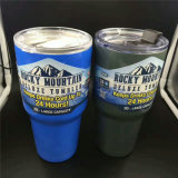 [روكي] جبل [رمبلر] برميل دوّار [كفّ موغ] بما أنّ [يتي] [رتيك] فنجان