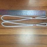 Custom круглый кабель питания из трубчатой ремешок ремешок для Держатель для бутылок
