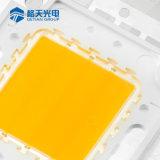 TUV SGS Gecontroleerde leiden Van uitstekende kwaliteit van de LEIDENE Shenzhen MAÏSKOLF 1050mA van de Fabriek Huidige Hoge Heldere 30W