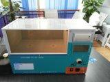 tester di tensione di ripartizione dell'olio del trasformatore 100kv