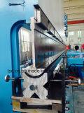 Konische Stahlbeleuchtung-Pole-verbiegende Hilfsmittel (Durchmesser 76mm--150mm)