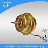 Motor del generador de la inducción