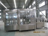 Máquina de llenado de zumo de relleno caliente 15000bph