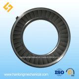 De Ring van de Pijp van de turbocompressor (GE/EMD/ALCO)