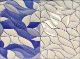 Alle Arten Küche-Wand-Fliese 20X30 cm