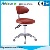 Luxus Oberseite-Eingehangener Instrument-Tellersegment-zahnmedizinischer Stuhl