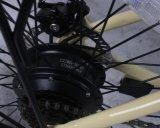 26inch 전기 자동화된 자전거