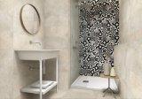 Sandstein-italienische Entwurfs-Porzellan-Fliesen für Wand und Fußboden (OLG600)