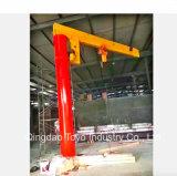 La colonne de verre vide pneumatique Meunier de levage