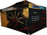 il Gazebo esterno piegante del Gazebo 3X6 schiocca in su il Gazebo da vendere
