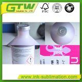 Basado en agua J-Cube Kp41 tinta para impresión de inyección de tinta de alta velocidad