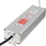 Symbole de véhicule lent-50-12 50W 12VCC 4une constante de LED de tension d'alimentation de puissance de commutation
