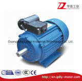 Конденсатор пуск однофазного переменного тока индукционный электродвигатель
