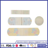 Hi Quality Cartoon PE Bandage for Kid Care