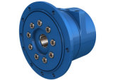 Poclain Hydraulics Mk09