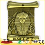 Gostavas de atracções do Egipto frigobar Ímã