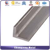 Carbonio L barra di profilo di angolo per strutturale (CZ-A110)