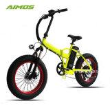 "20""*4.0 жир шины снег E велосипед"