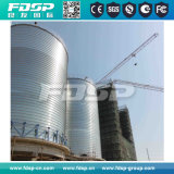 Constructeur en acier de silo de maïs/de silo mémoire des graines
