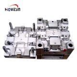 En aluminium la lingotière de moulage mécanique sous pression pour les pièces automatiques de lampe
