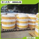 플라스틱 HDPE 천연 가스 관