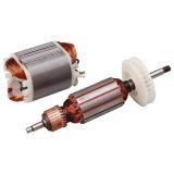 Электрический механизм обработки (ZID-230E) высокой частоты конкретные вибрация