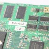 ASM Éther-Principal 40047502 de carte de Juki