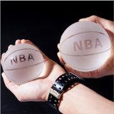 熱い販売は球Beseballのバスケットボール、サッカーボールを遊ばす