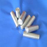 5n-6n化合物半導体のための超純粋な亜鉛ターゲット