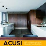 Armadio da cucina moderno di nuovo disegno all'ingrosso (ACS2-L164)