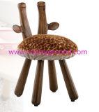 2017柔らかいクッション(HG-3701)が付いている新しいデザイン漫画機能椅子