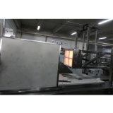 Método radiante do teste de incêndio do verificador AS/NZS 1530.3 do painel do material de construção