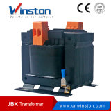 monophasé du transformateur abaisseur 100va pour l'appareil électrique (JBK5-100)
