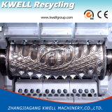 PET Reißwolf/einzelne Plastikwelle-zerreißende Maschine/Plastikklumpen-Zerkleinerungsmaschine-Reißwolf