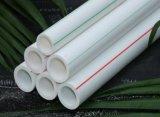 PPR Rohr-Produktionszweig