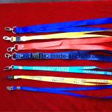 Различные стили непосредственно на заводе шнурки