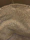 مشروع [كستوم-مد] بلّوريّة زخرفة [بندنت لمب] ([ك99886])